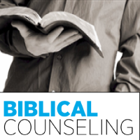 biblical_counseling_200x200.png