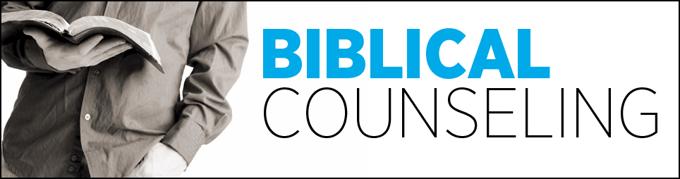 biblical_counseling_960x250_2.png