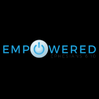 Empowered-Student-Ministry-200x200