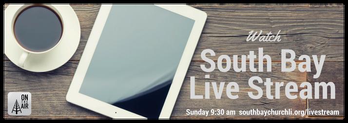 South-Bay-Livestream-930am-714x254.png