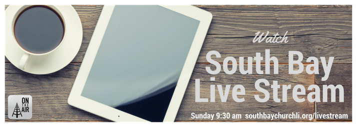 South-Bay-Livestream-930am-714x254.png