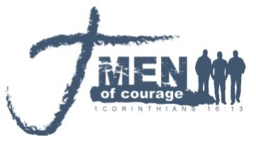 Mens_Ministry_Logo.jpg