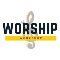 Worship-Workshop-200x200