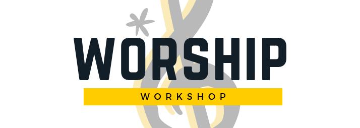 Worship-Workshop-714x254