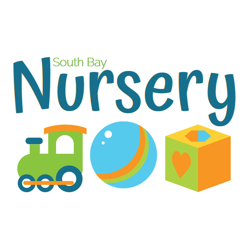Nursery_800x800