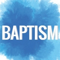 Water_Baptism_200x200.jpg