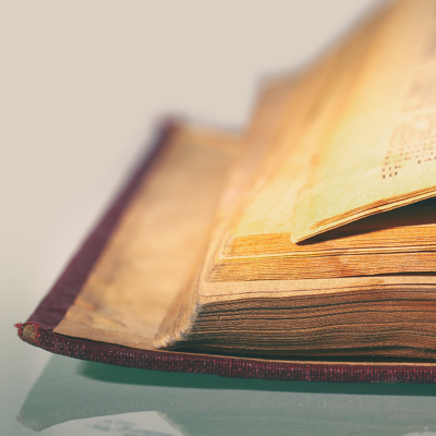Bible-Square