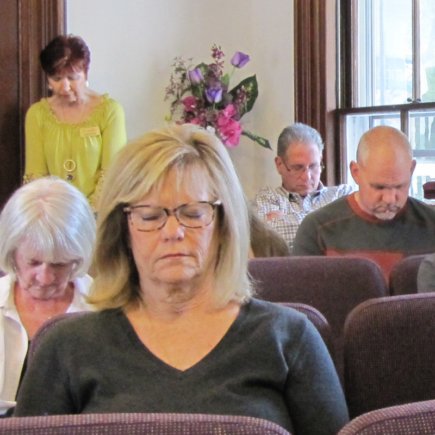 Prayer-Meeting-Square