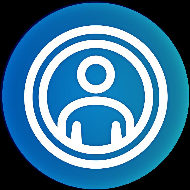 Staff-Icon-v2