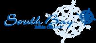 South Bay - Bible Church