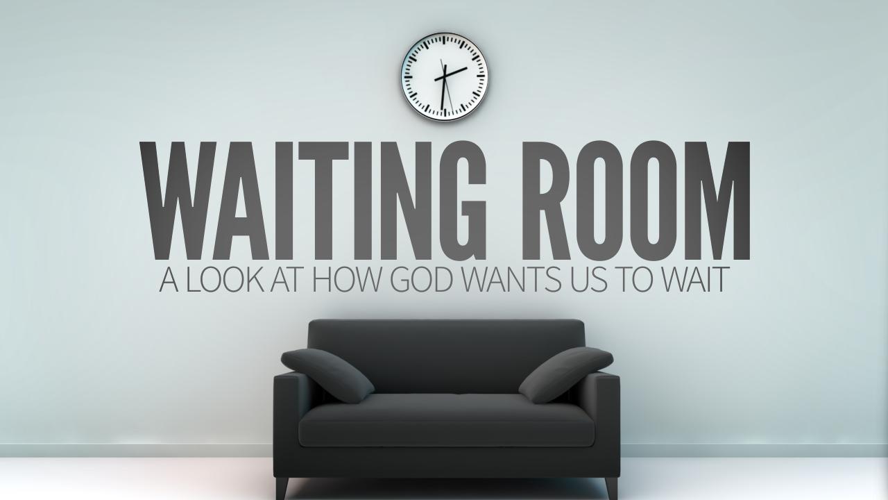 WaitingRoom.Title_