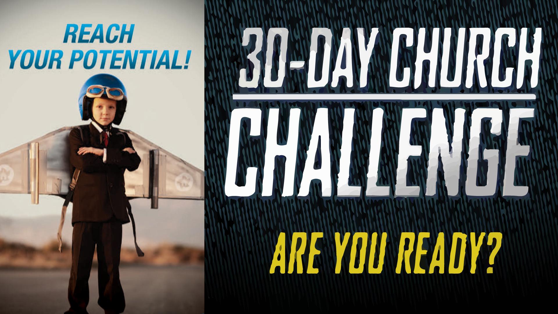 30-Day-Church-Challenge-1920x1080