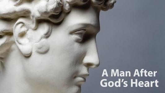 A-Man-After-Gods-Heart-1920x1080