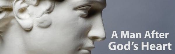 A-Man-After-Gods-Heart-640x200