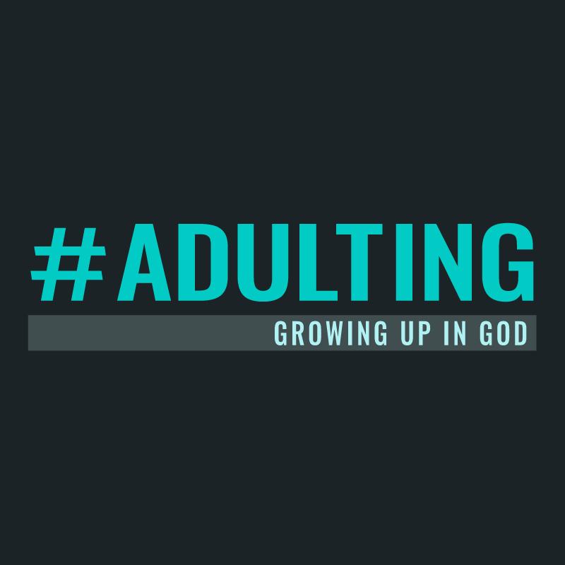 Adulting-800x800