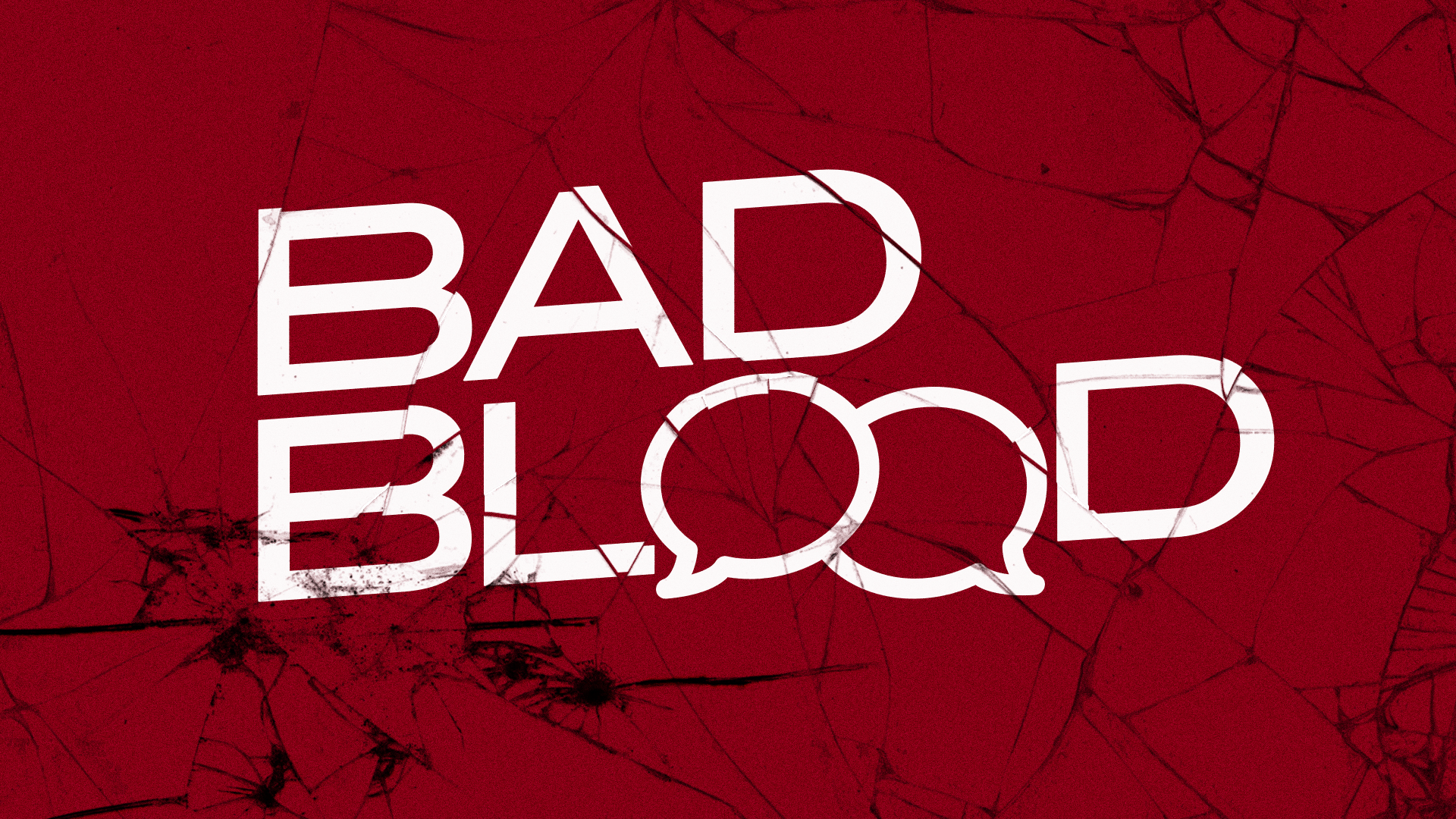 Bad-Blood-1920x1080