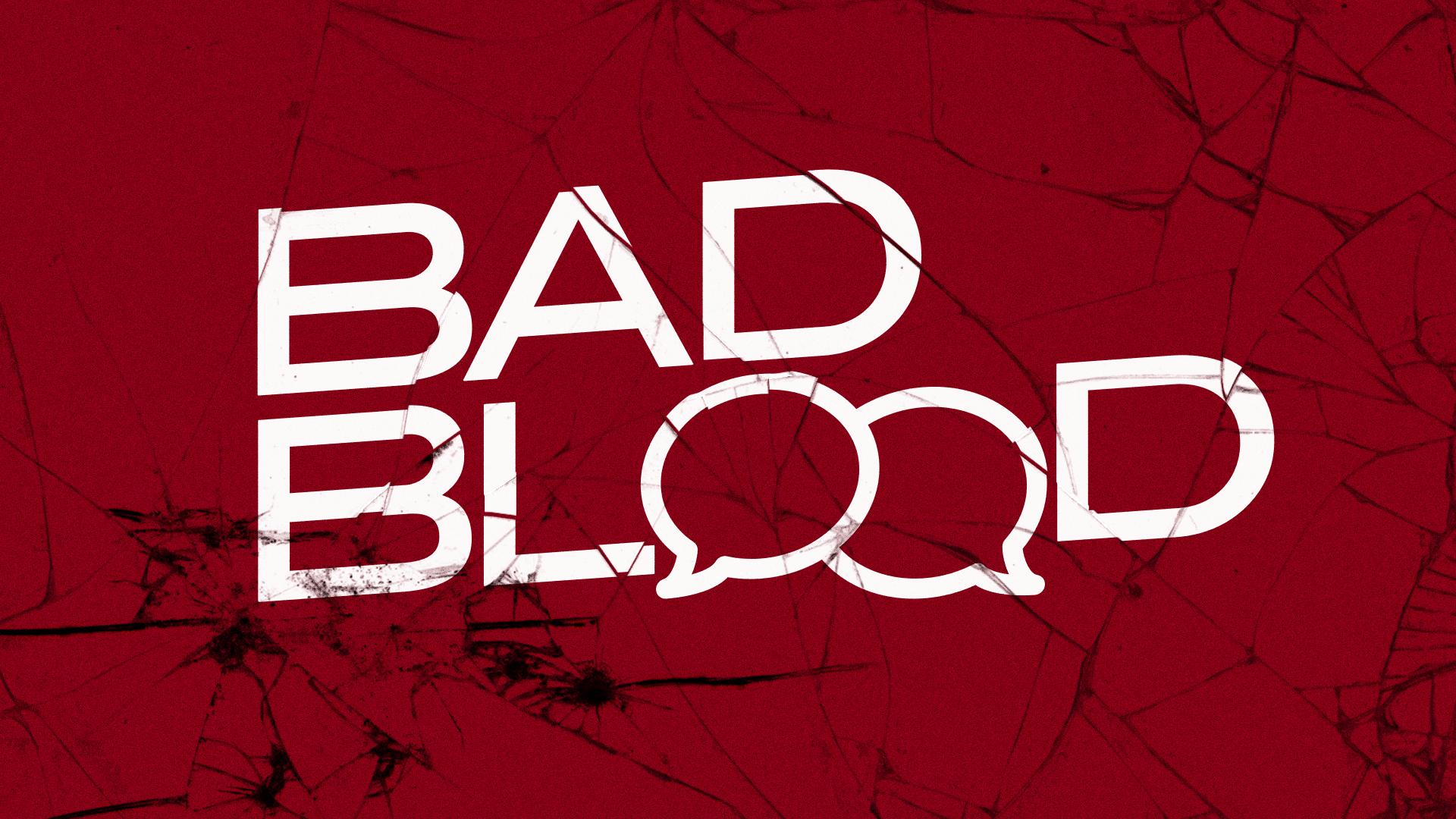 Bad-Blood-1920x1080