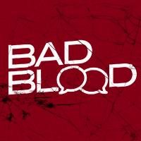 Bad-Blood-200x200