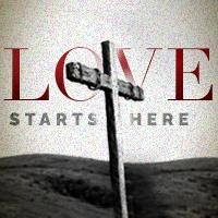 Love-Starts-Here-200x200