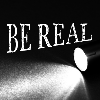 Be-Real-200x200