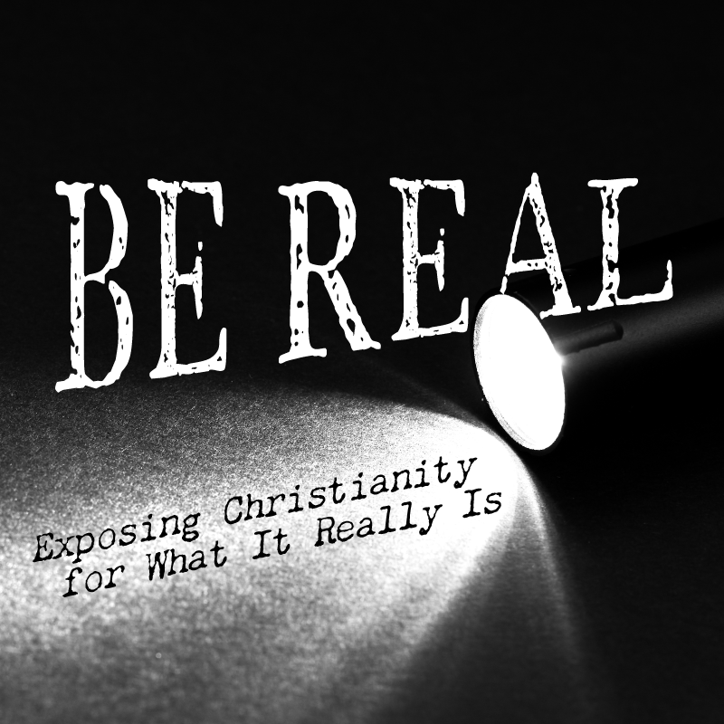 Be-Real-800x800