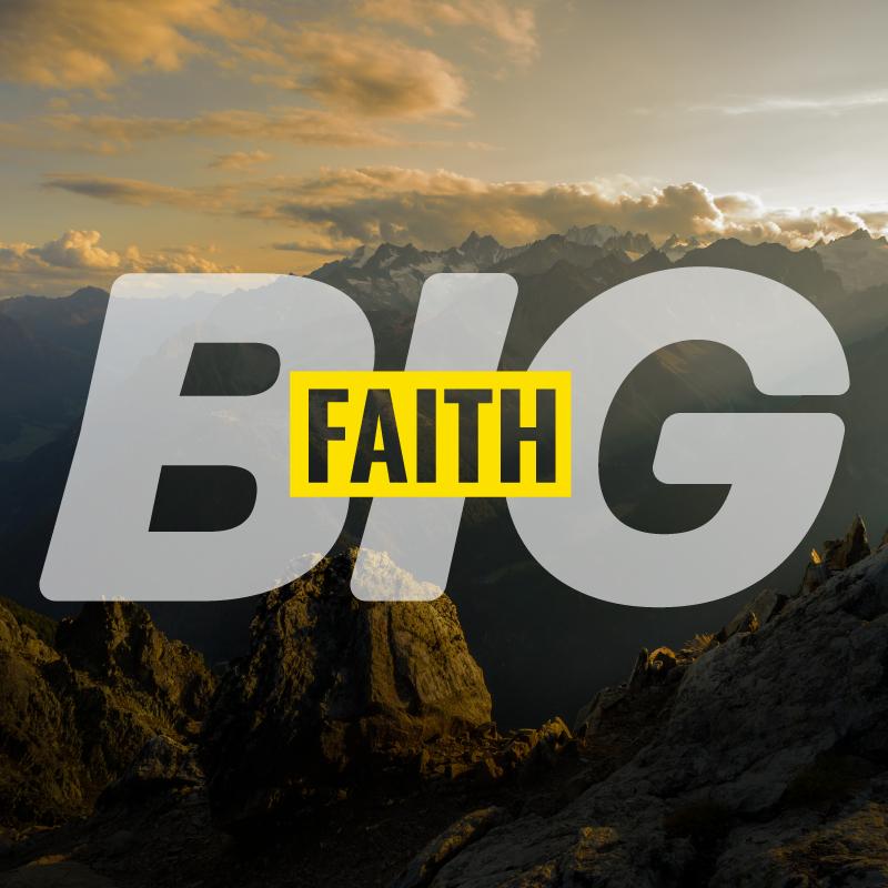 Big-Faith-800x800