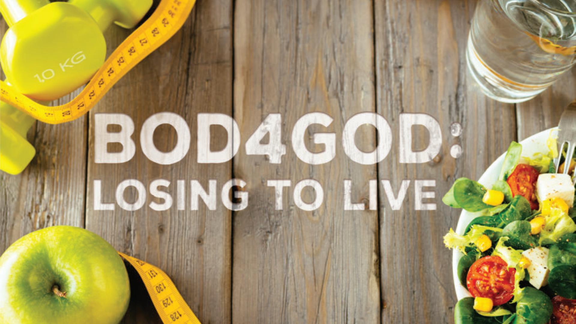 Bod4God-1920x1080