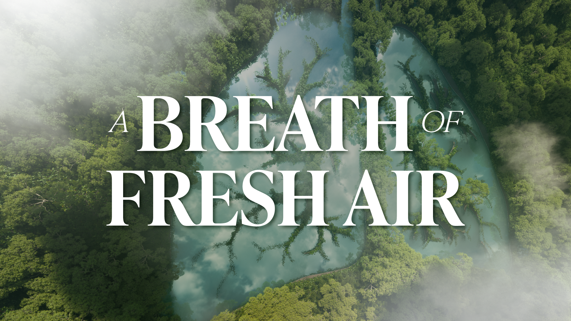 Breathe-of-Fresh-Air-1920x1080