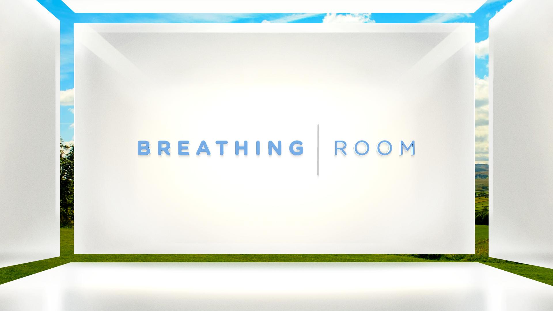 Breathing-Room-1920x1080