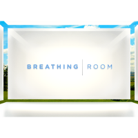Breathing-Room-200x200