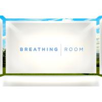 Breathing-Room-200x200