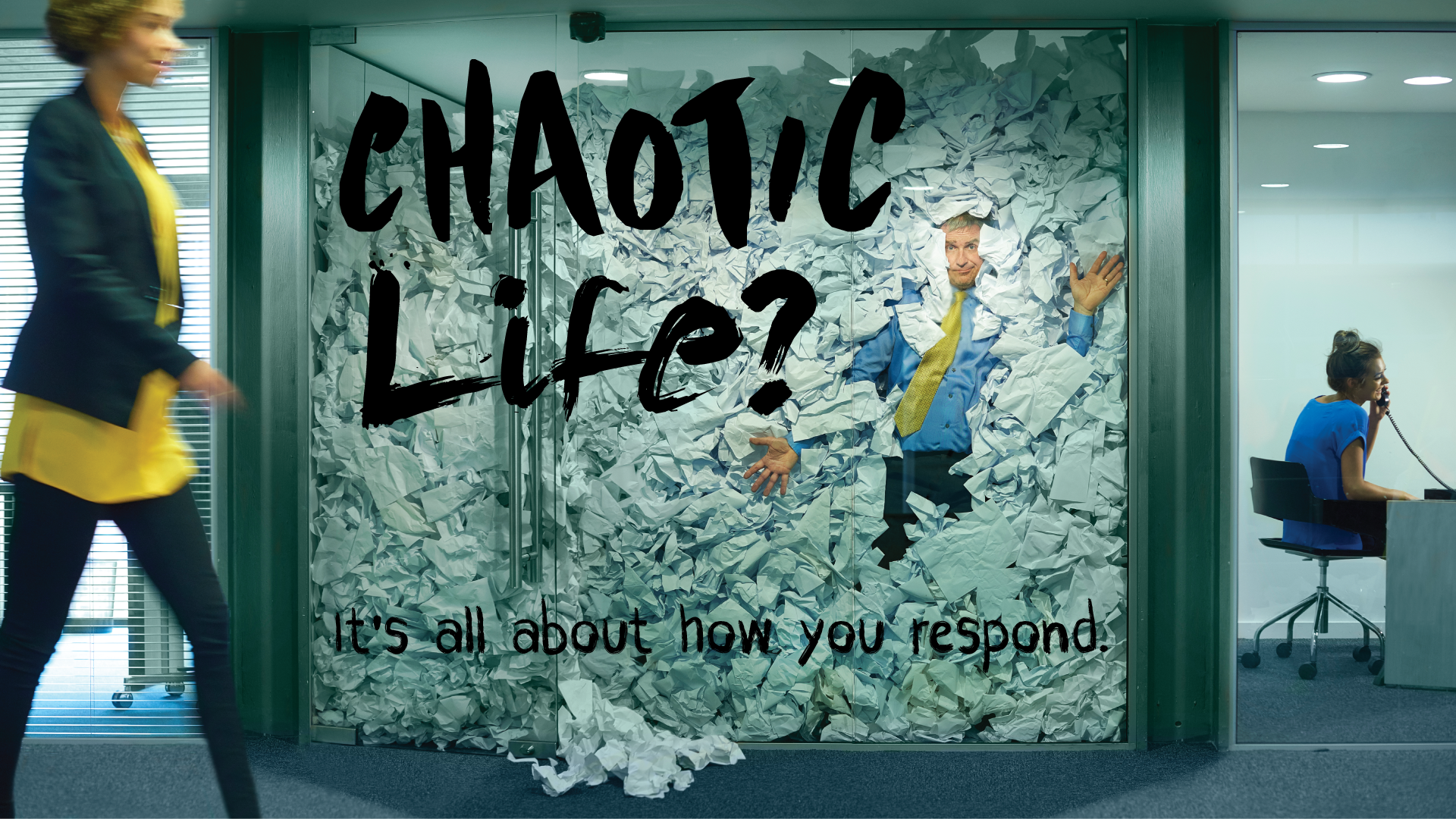 Chaotic-Life-1920x1080