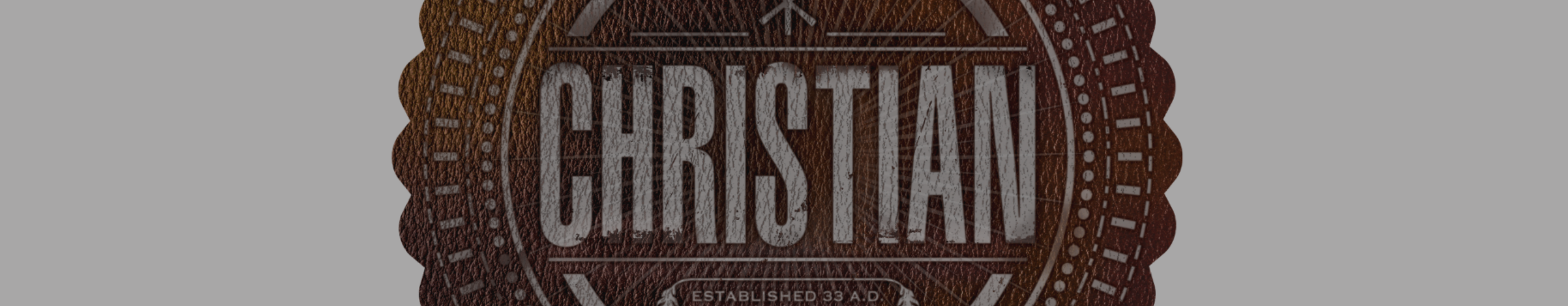 Christian-2560x499