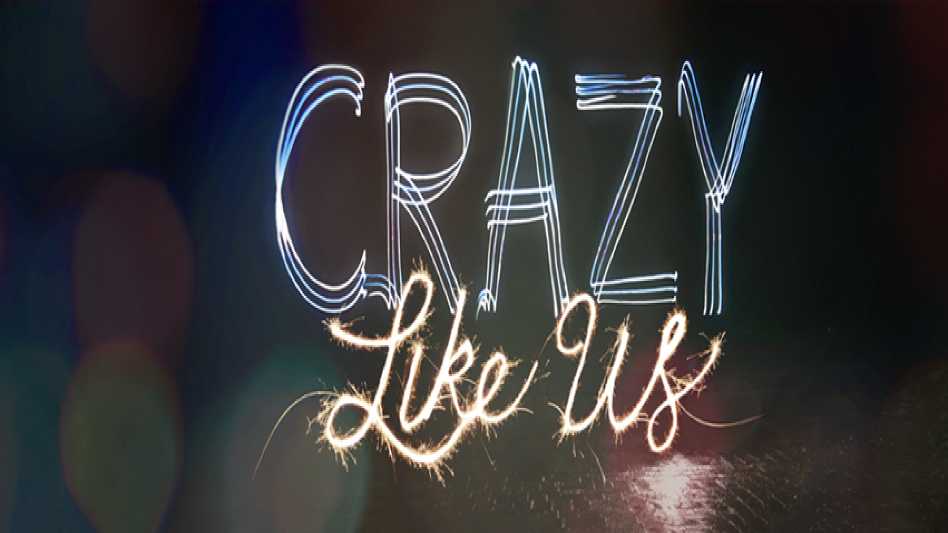 Crazy-Like-Us-1920x1080