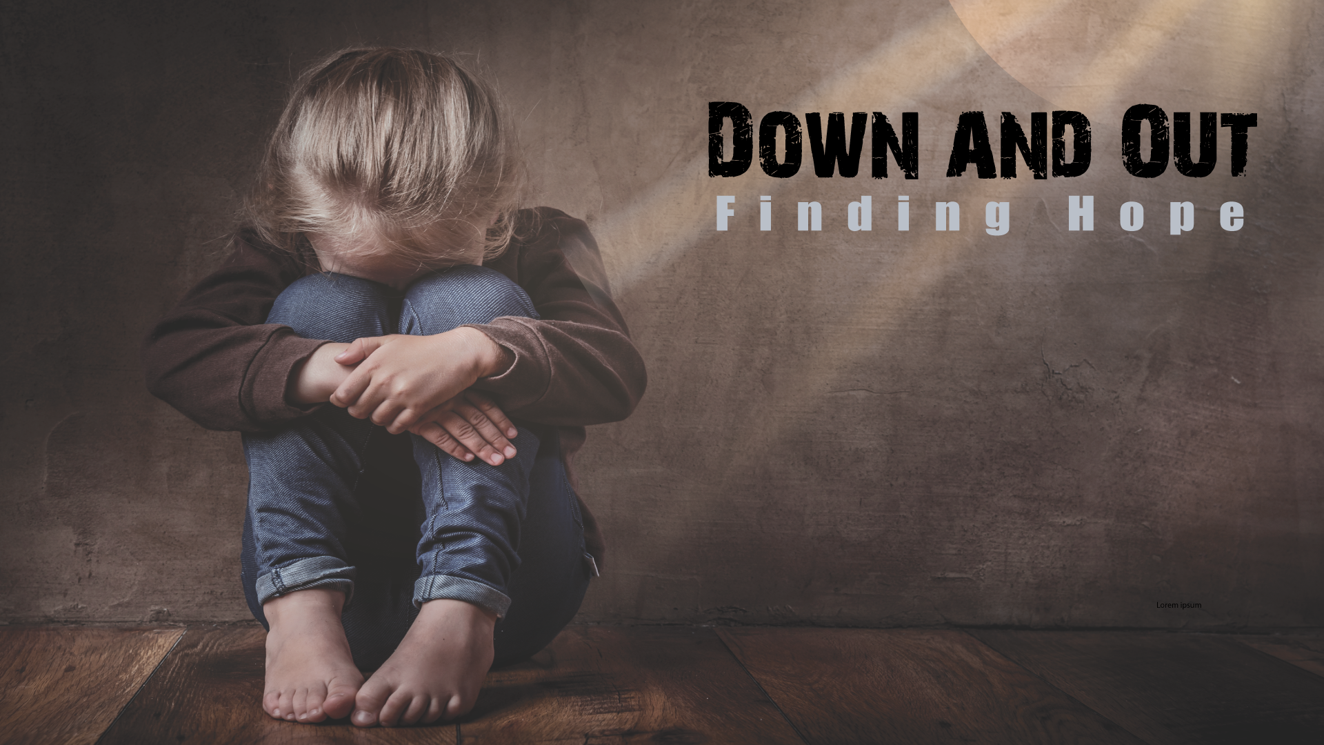 Down-and-Out-1920x1080