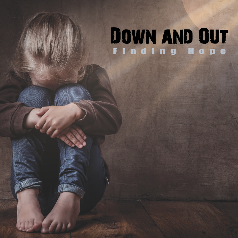 Down-and-Out-800x800