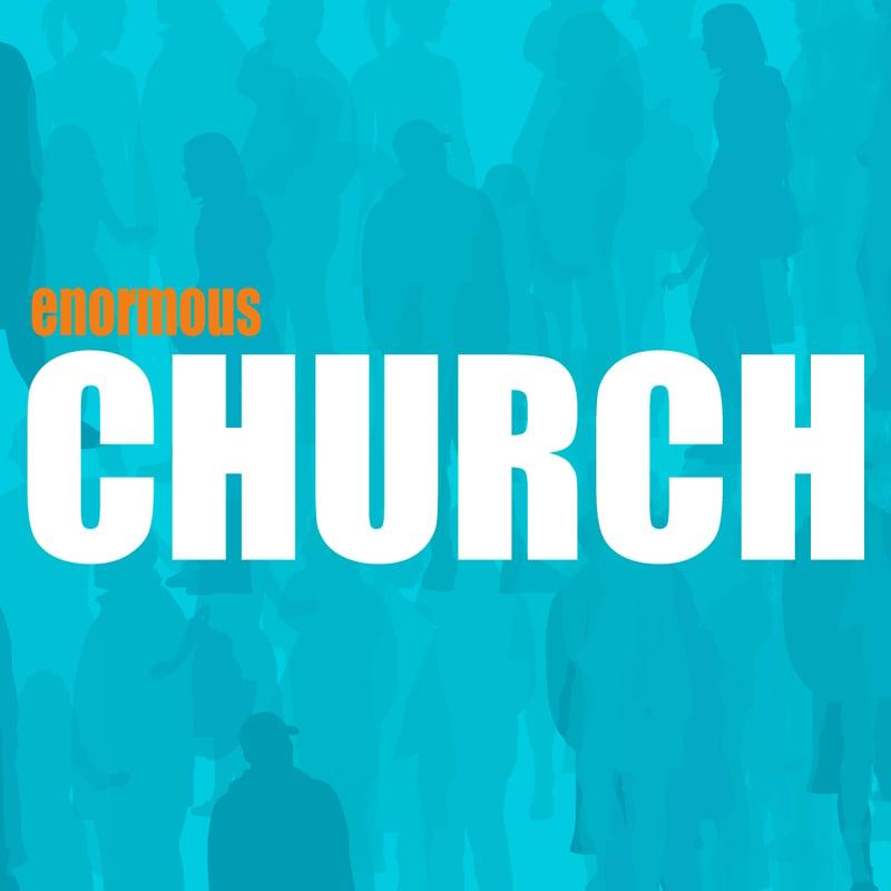 Enormous-Church-1000x1000