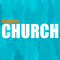 Enormous-Church-200x200