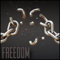 Freedom-Understanding-the-Human-Struggle-and-Gods-Solution