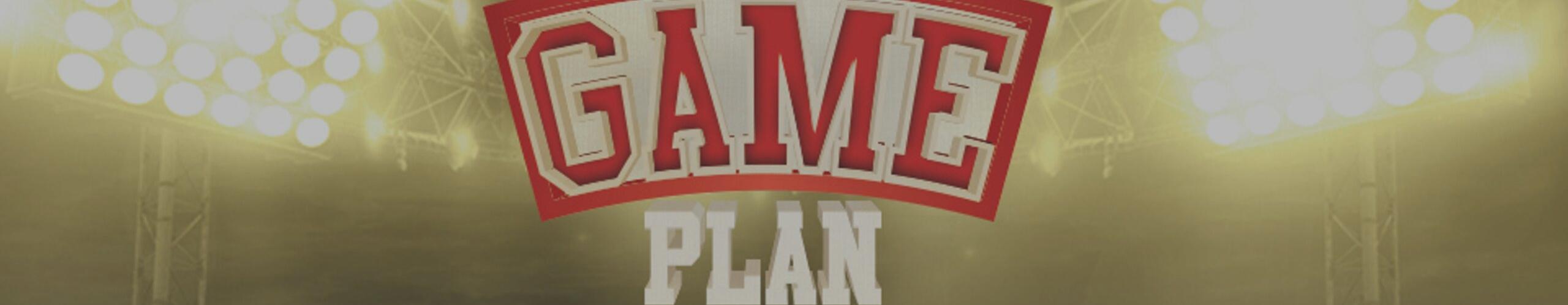 Game-Plan-2560x499