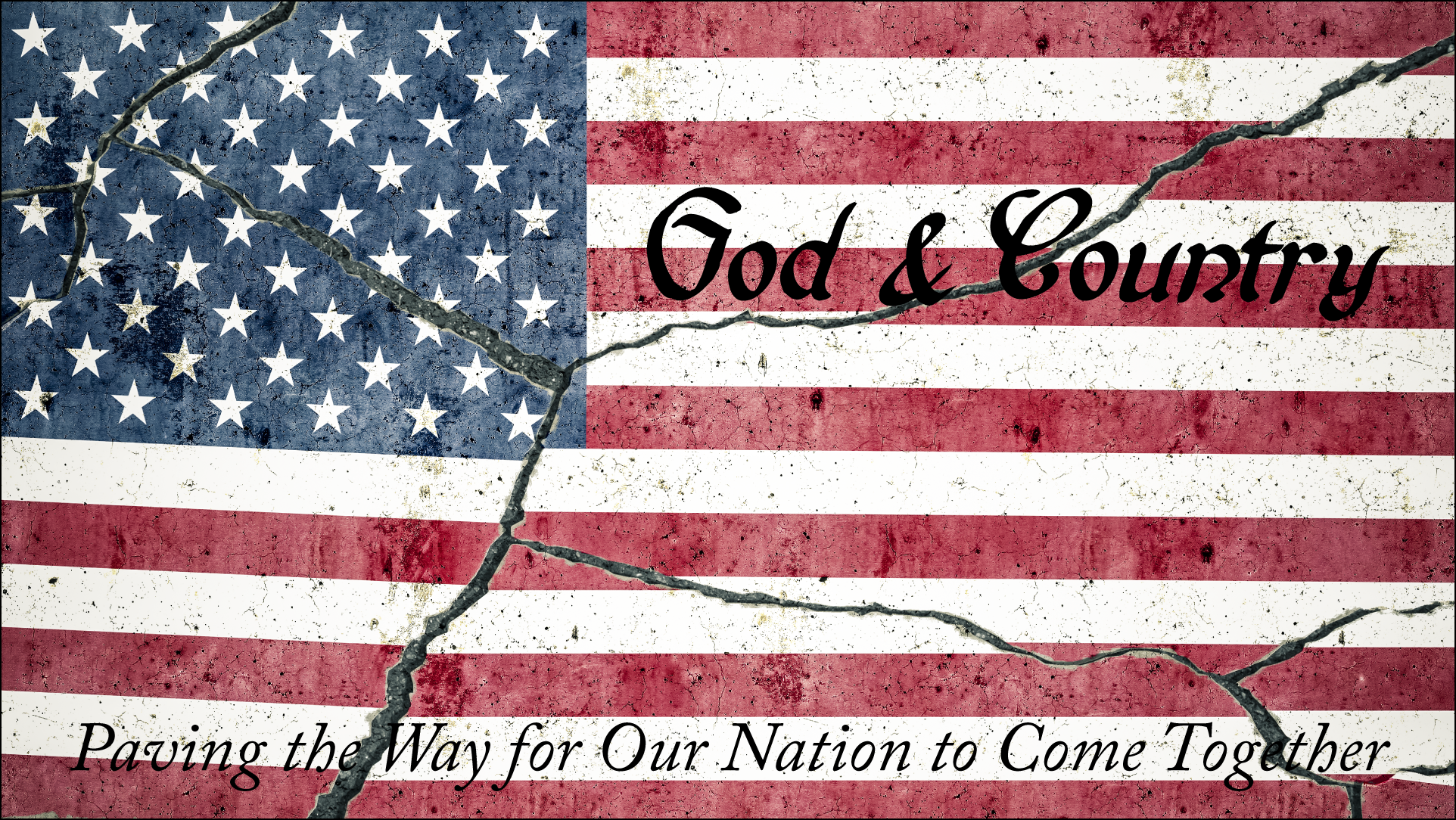 God-and-Country-1920x1080