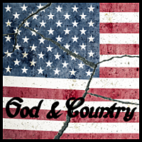 God-and-Country