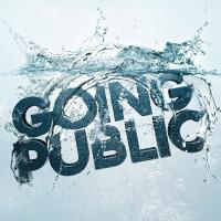 Going-Public-200x200
