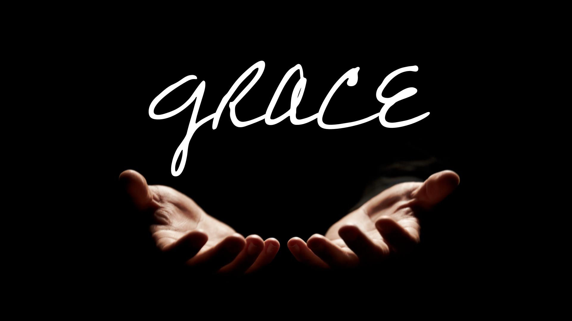 Grace-1920x1080