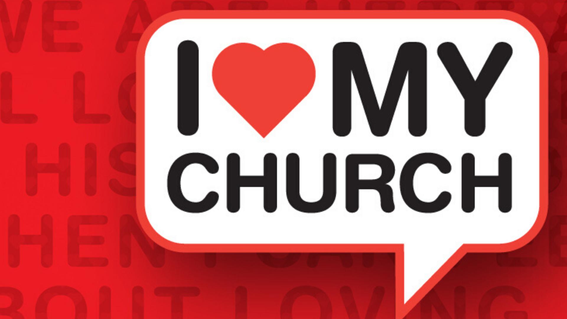 I-Love-My-Church-1920x1080