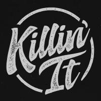 Killin-It-200x200