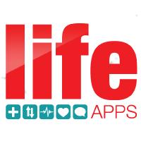 Life-Apps-200x200
