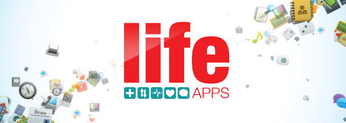 Life-Apps-714x254.png