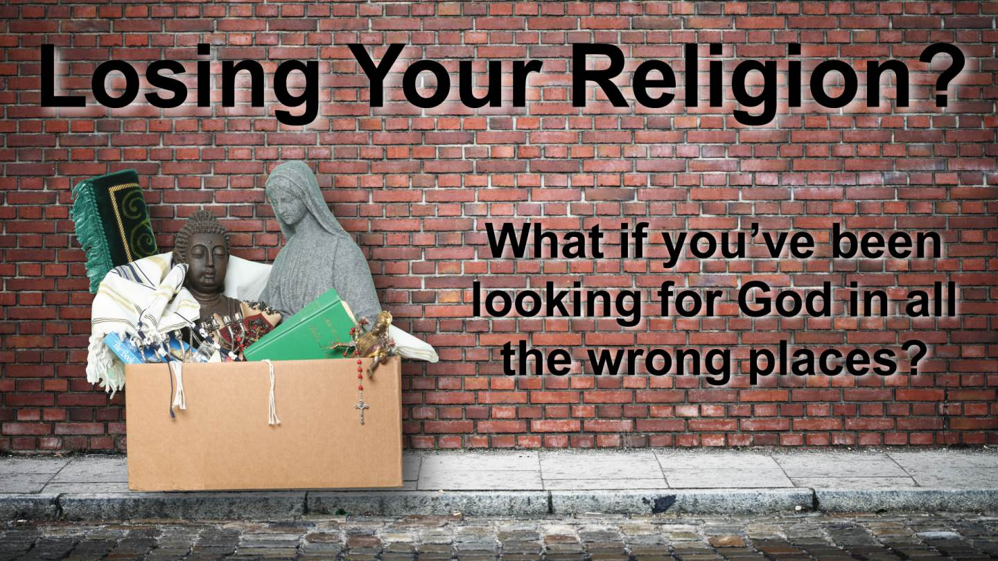 Losing-Your-Religion-1920x1080-Optimized