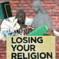 Losing-Your-Religion-200x200